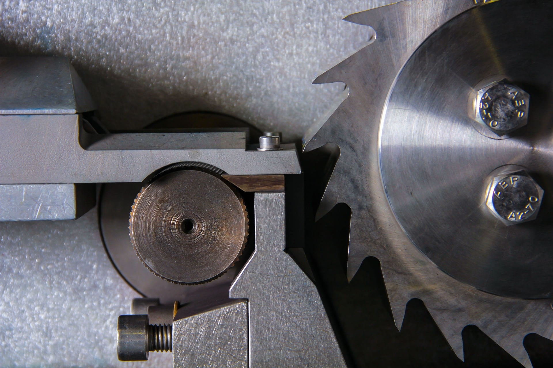 Precision Engineering - Why is it Important?